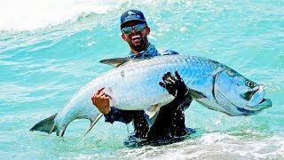 ВОТ ЭТО УЛЁТНАЯ РЫБАЛКА 2019 Вот это приколы на рыбалке #91 Fishing 2019
