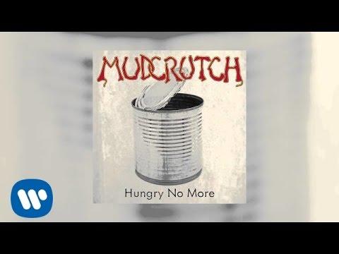 Mudcrutch - Hungry No More (Official Audio)