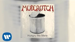 Mudcrutch - Hungry No More (Official Audio)