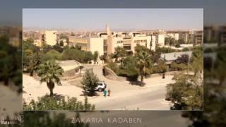preview picture of video 'Sidi Bel Abbés Maternité'