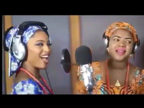 rarara kafisu gaskiya baba sabuwar wakar buhari video 2017 m