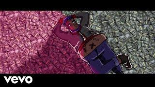 Cielo Gris - Akapellah feat. Yung Sarria (Video)