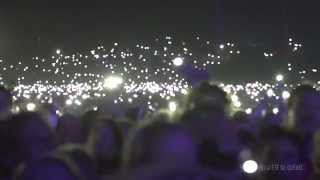 Billy Joel Live At Festival d'été de Québec (July 11, 2014) Video