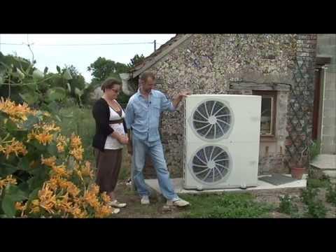 Energies renouvelables, attention aux arnaques !