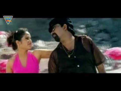 Garam Honeymoon Hindi Movie Part 05 || MS Gupta, Keertana || Latest Hindi Dubbed Movies