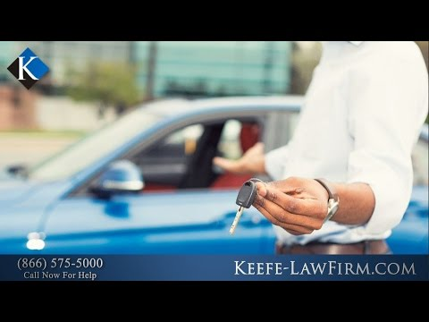 Can I Save a Car from Repossession?