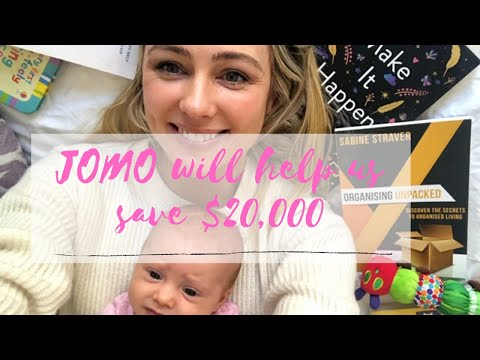 20 FUN MONEY SAVING & EARNING HACKS TO HELP SAVE & INVEST $20,000  💜 THE $1000 PROJECT IS BACK!