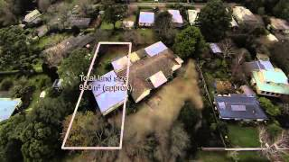 30 Kings Road, Emerald Agent: Paul Scott 0417 369 329