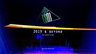 2019 & BEYOND
