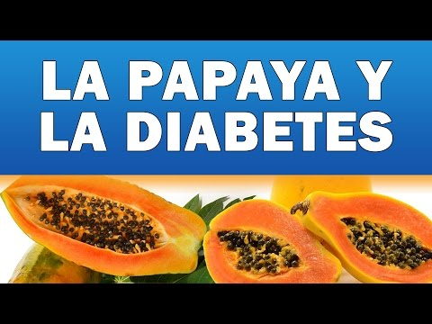 Si es posible comer las cerezas con diabetes tipo 2