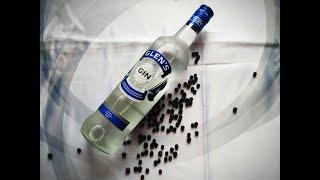 Чем отличается обычный джин от сухого