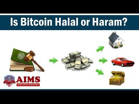 De ce prețul bitcoin se ridică