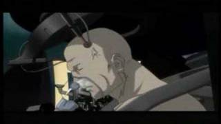 carry the cross amv band arch enemy