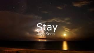 Jay Sean - Stay (Instrumental / Karaoke)