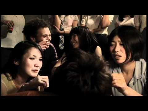 Trailer film J'aime regarder les filles