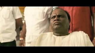 Bhairava 2   New Released Hindi dubbed Film  Full in Hindi