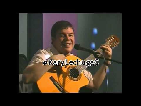 Celos En Guitarra Fabián Corrales
