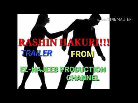 Rashin Hakuri Trailer