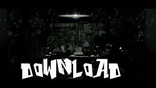 fnaf song remix DOWNLOAD