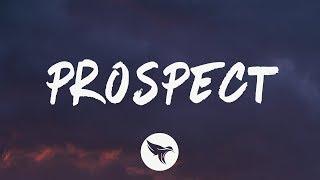 Iann Dior - Prospect (Lyrics) Feat. Lil Baby - YouTube