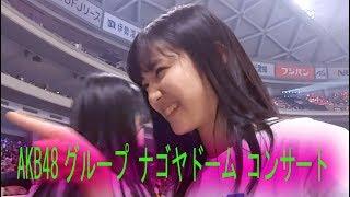 overture - Team K AKB48 [Download FLAC,MP3]