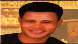 تحميل و مشاهدة Jaber Al Azab - Kaf 2 / جابر العزب - كف 2 MP3
