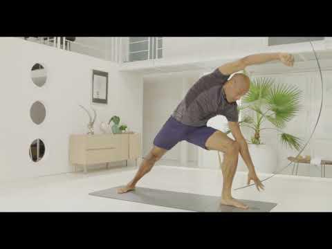 mp4 Yoga Shop Uk, download Yoga Shop Uk video klip Yoga Shop Uk