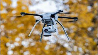 Under $100 Top 10 Best Drones Budget Quadcopters 2020