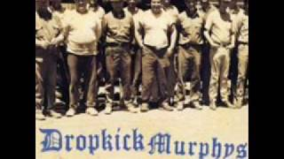 Barroom Hero ~ Dropkick Murphys
