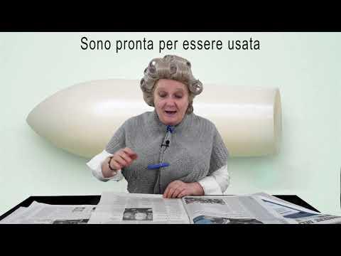Almanacco Premio Raduga by Associazione Conoscere Eurasia - Issuu