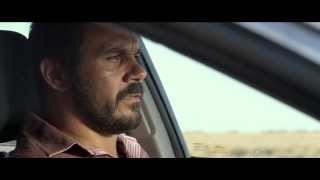 Mystery Road (2013) - Feature Trailer [HD]