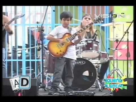 Cariñito - JC`s Band