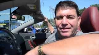 SpeedWash Customer Testimonial - 08-21-2014
