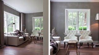 Ongebruikt Huis inrichten? Interieuradvies - Startpagina.nl LT-58