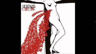 The Distillers - Coral Fang (2003) - Full Album