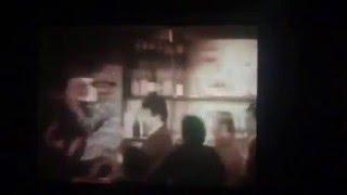 تحميل اغاني زياد الرحباني - ع هدير البوسطة (غناء جوزيف صقر) - الفيديو الكامل MP3