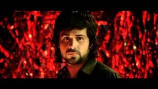 'Aa Zara' (mp3 song) Murder 2 ft. Emraan hashmi, jacqueline fernandez