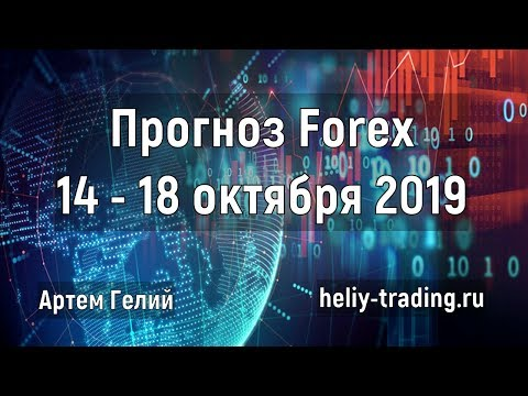 Forex4you залог