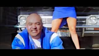 AKWID Cumpleañero REVOLVER (VIDEO OFICIAL) 2014