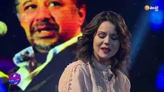 Chab khaled Mawel Rouhi ya wahren b slama الشاب خالد موال الغربة روحي يا وهران بالسلامة Mp3