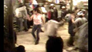 preview picture of video 'ramada flaite de talca'