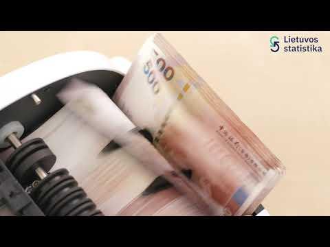 Prekybos opcionais pagrindai vaizdo įrašas