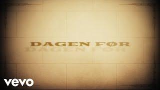 Musik-Video-Miniaturansicht zu Dagen Før Songtext von Volbeat
