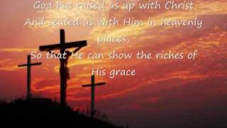 Way Beyond The Blue by Steven Curtis Chapman