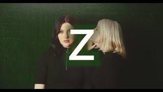 GAYLE - z (Official Lyrics)