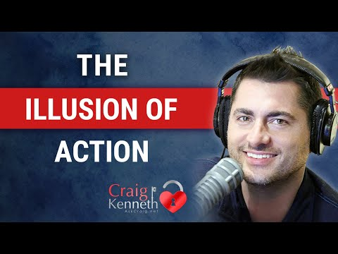 The Illusion Of Action
