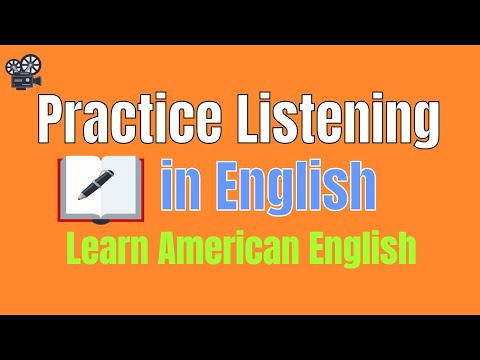Download Learn English While Sleeping American English Conversation