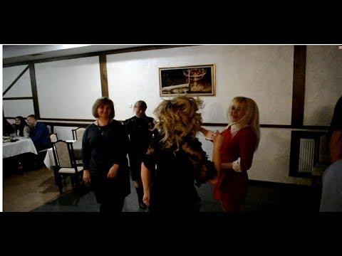 Гурт «Royal», відео 8