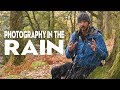 Download Lagu Why I LOVE PHOTOGRAPHY in the RAIN and how it improves your photos Mp3 Free