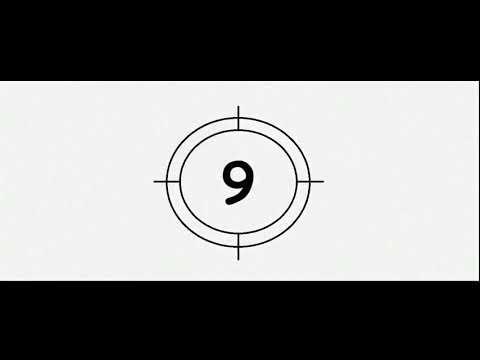DED MAKSIM 2|Возвращение ЛЕГЕНДЫ